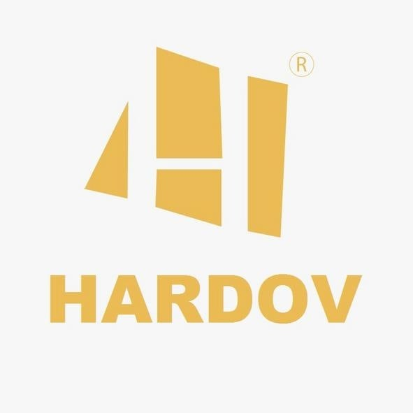 Hardov