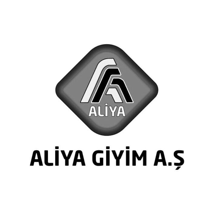 1617280278466_1617280262092_ALIYA-LOGO-ASKI-1-blackwhite