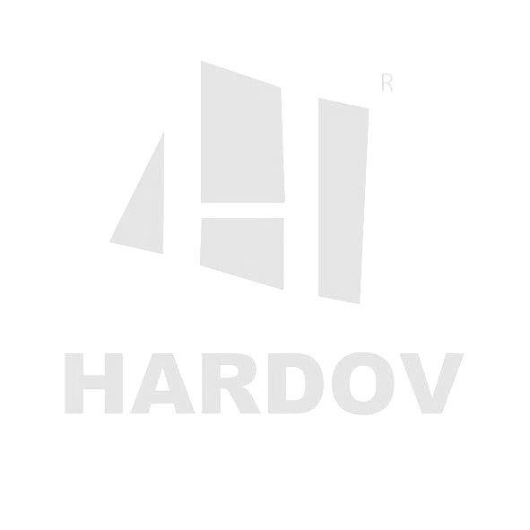 Hardov-blackwhite