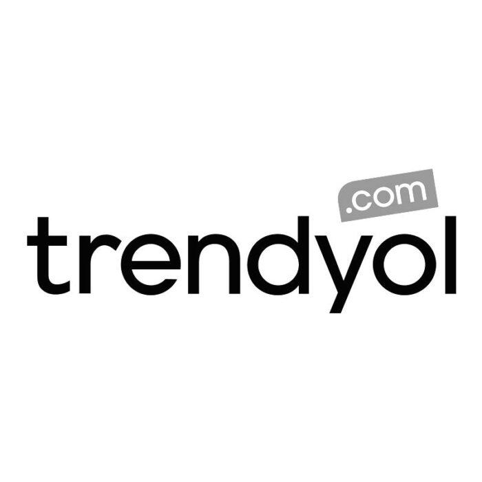 trendyol-1-blackwhite