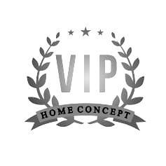 viphomeconcept-2-blackwhite